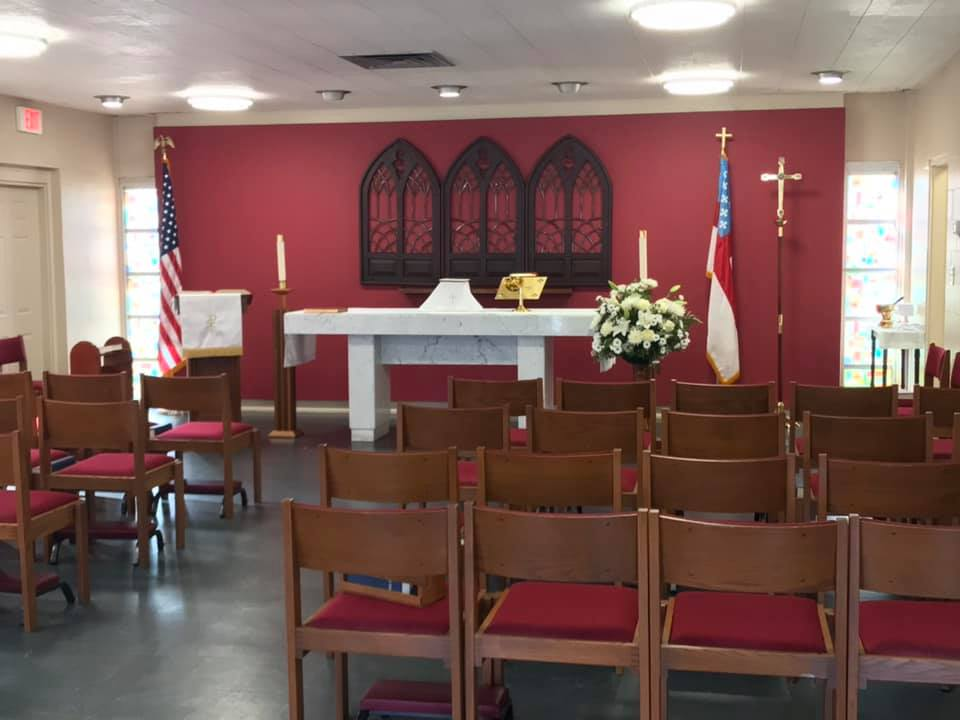 Baptism_ChapelBeforeService_Jan13_2019