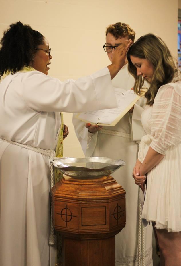 Baptism_HymesblessingRiley
