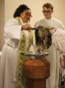 USF_BaptismRiley_011319