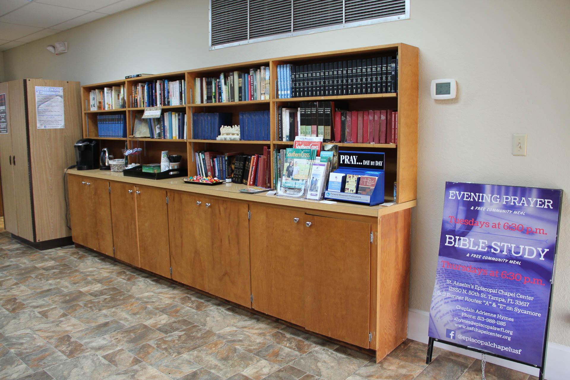st-anselms-episcopal-center-05