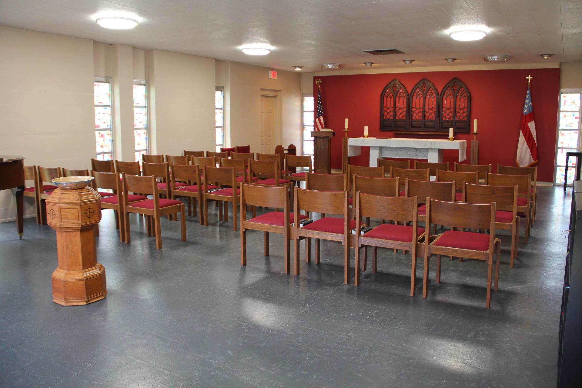 st-anselms-episcopal-chapel-01