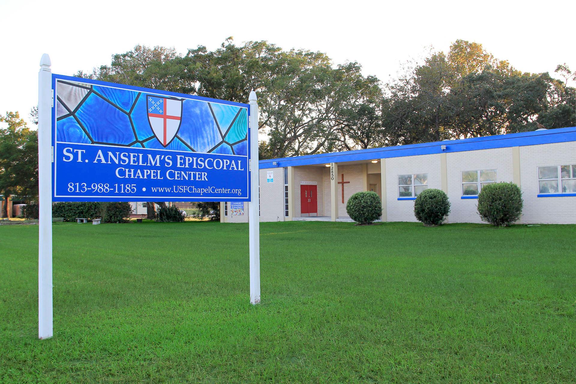 st-anselms-episcopal-chapel-center-eastside-02