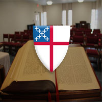 The Lectionary Page